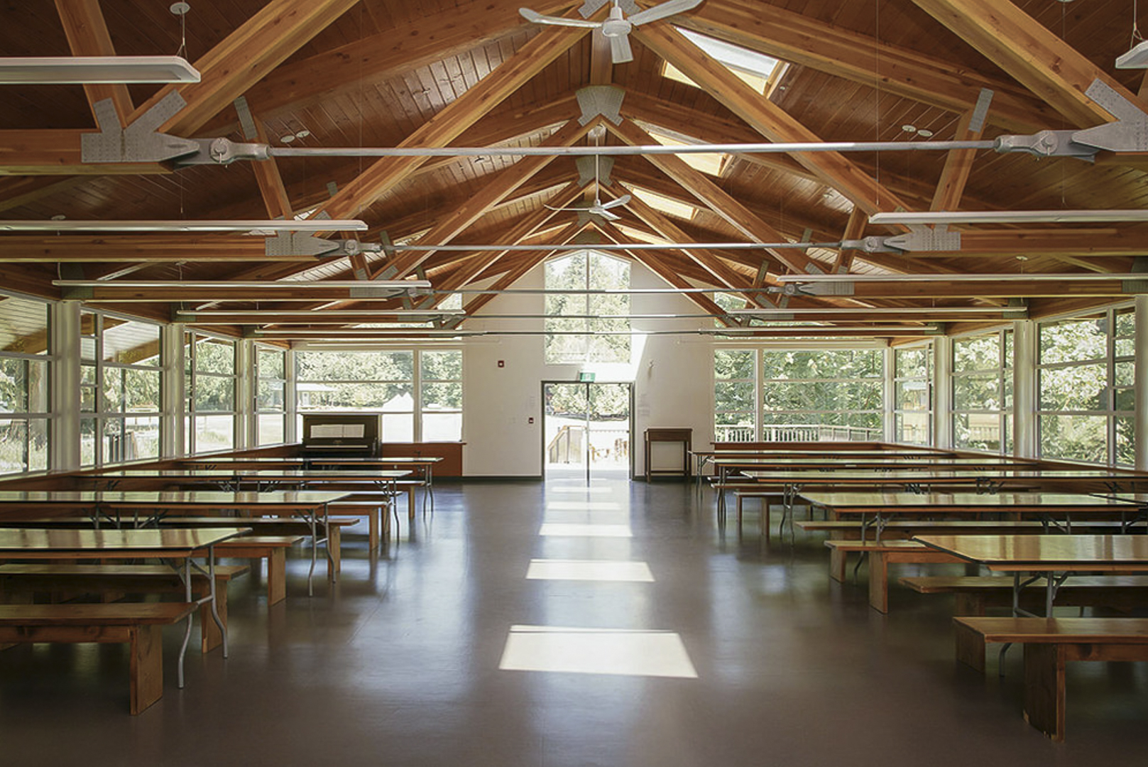 Fircom_Dining_Hall_Completed_Project_Web-7.jpg