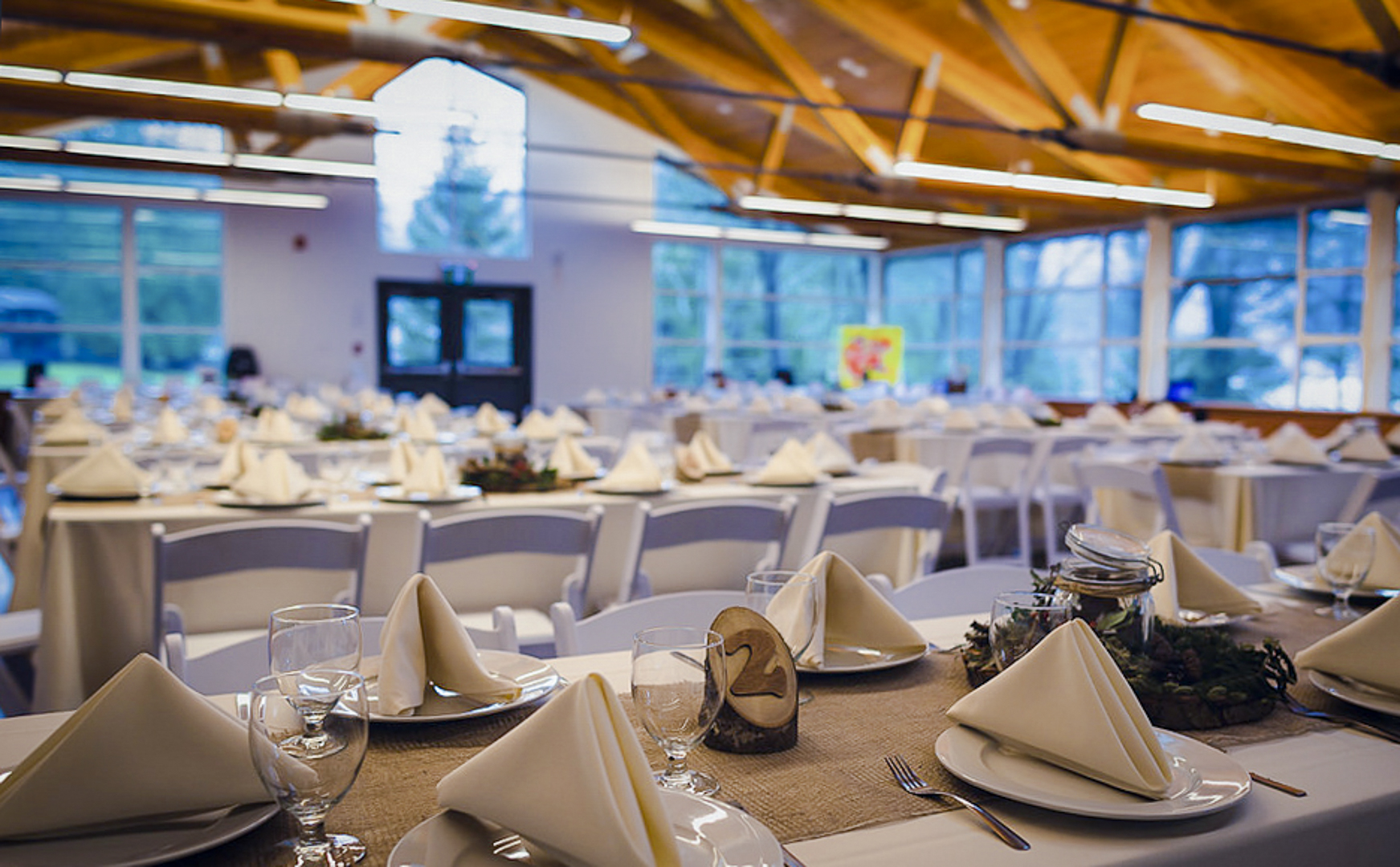 Fircom_Dining_Hall_Completed_Project_Web-8.jpg