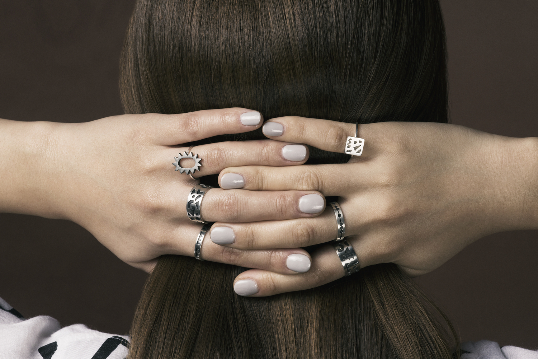 ringshairmodel.jpg