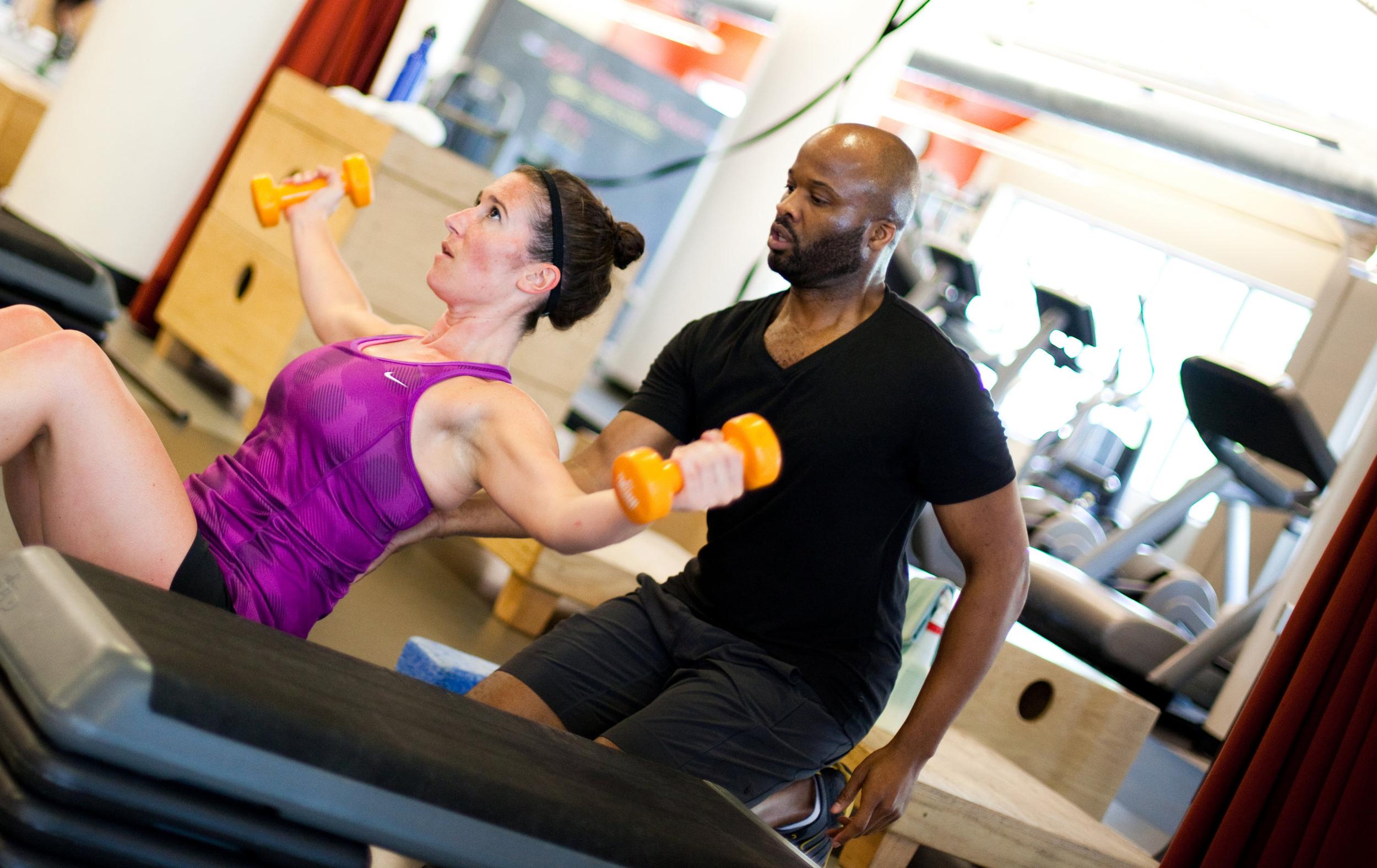 Tony Moses Fitness-0024_PersonalTraining.jpg