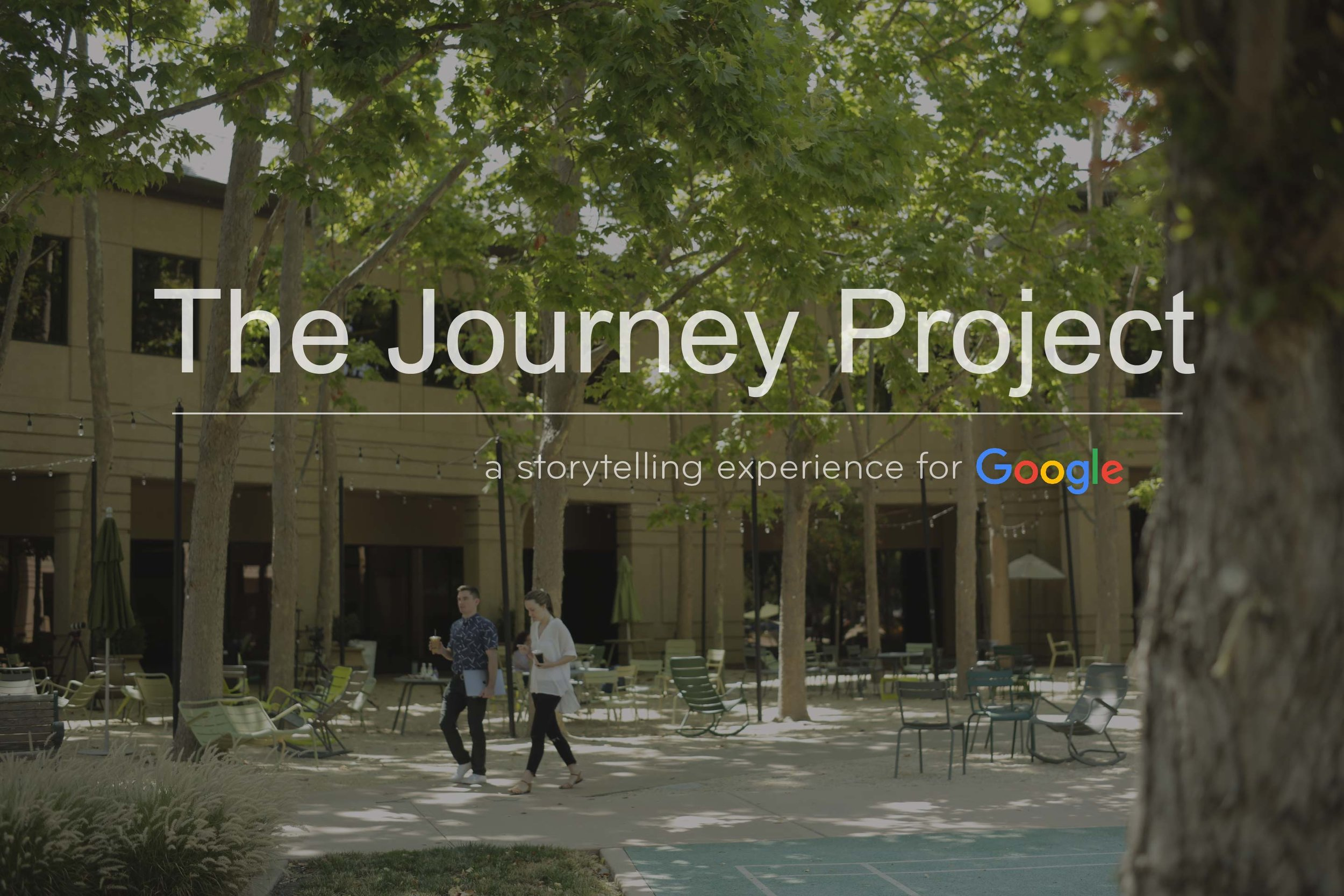 The Journey Project title.jpg