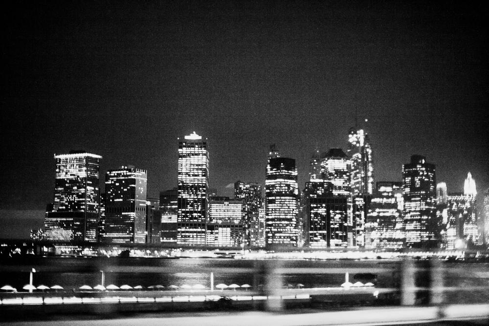 NYCphoto