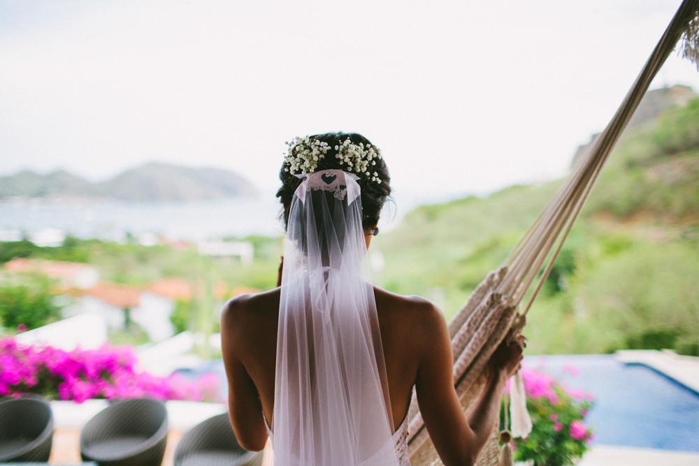 nicaragua wedding san juan