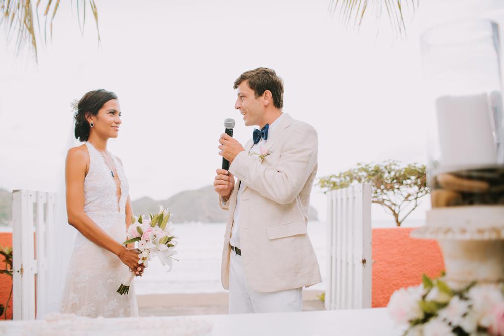 weddingphotographynicaragua