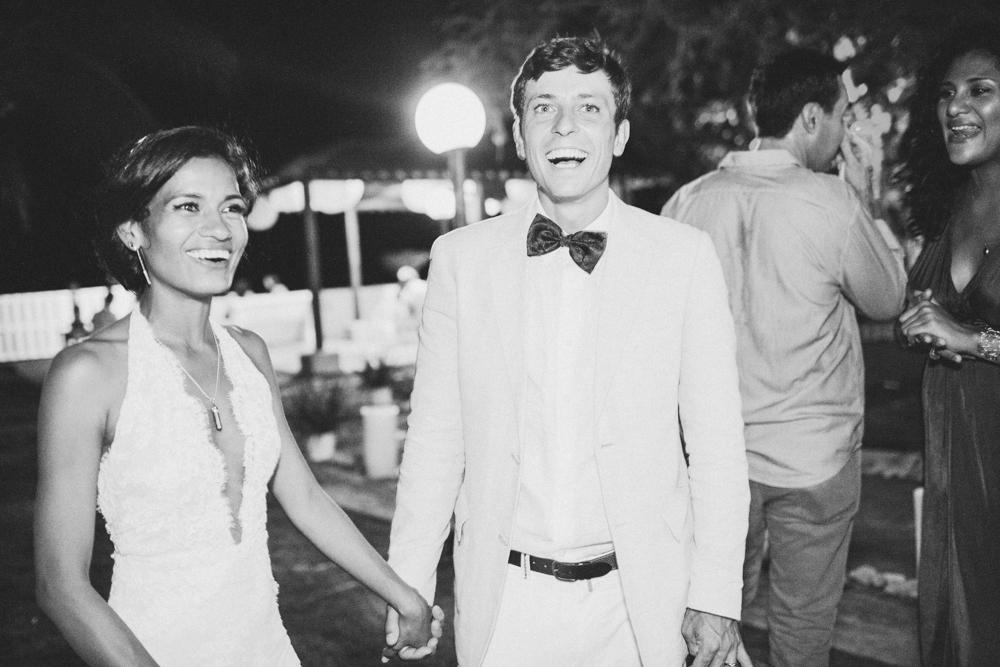 wedding photography nicaragua