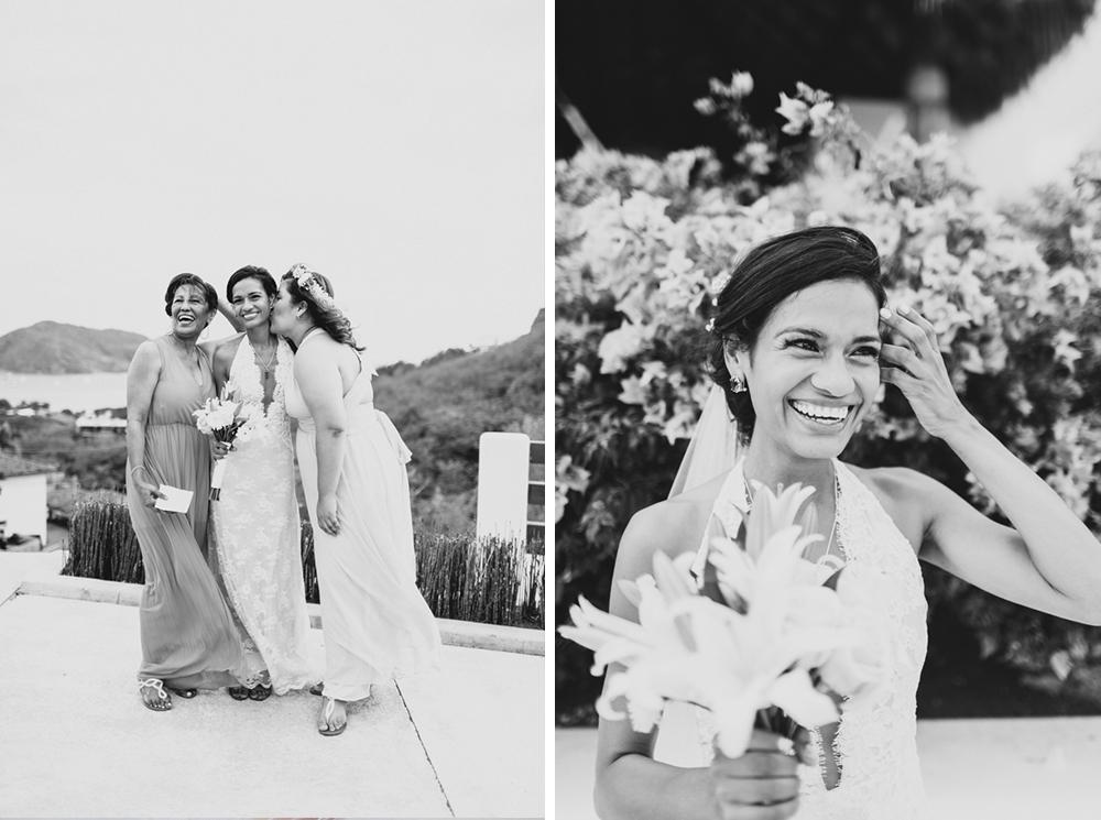 wedding photography nicaragua yao