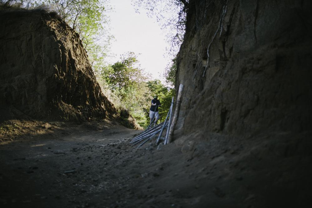 Montecristo Nicaragua