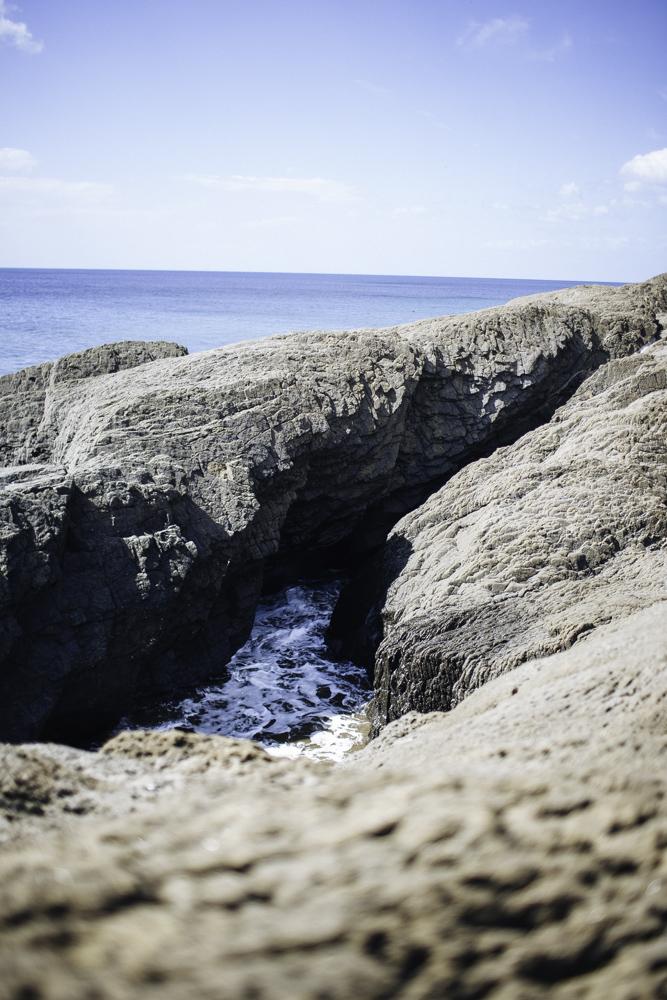 montecristo beach nicaragua