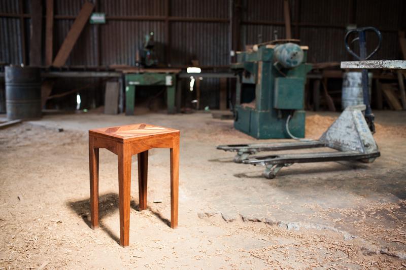 furniture photography nicaragua