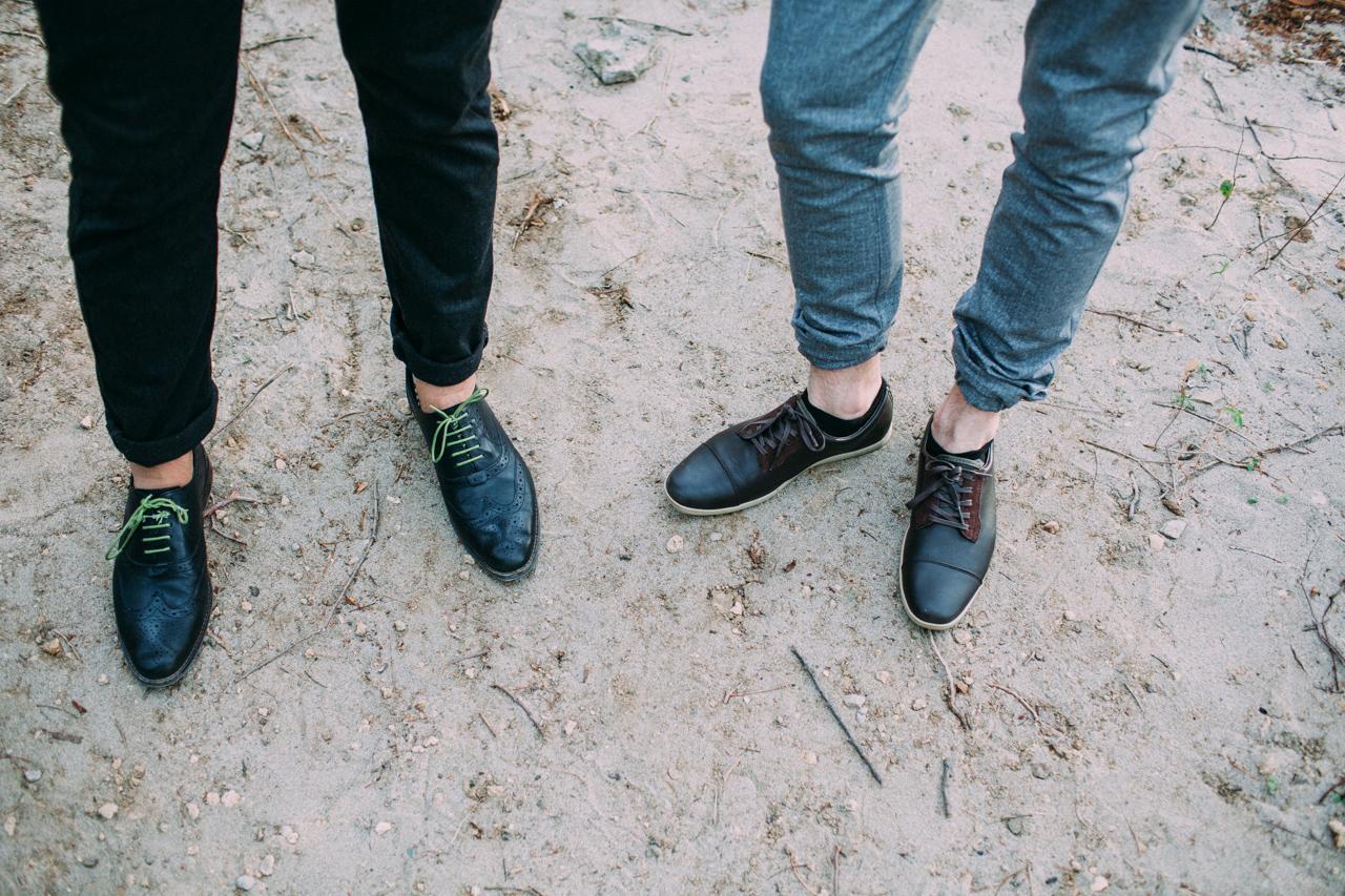 nicaraguaweddingshoes