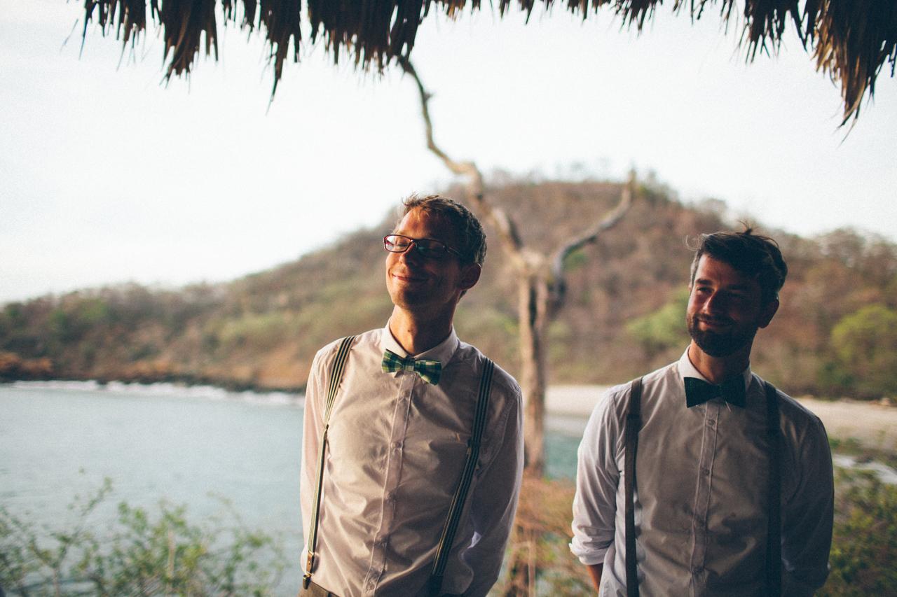 wedding photography nicaraguaa