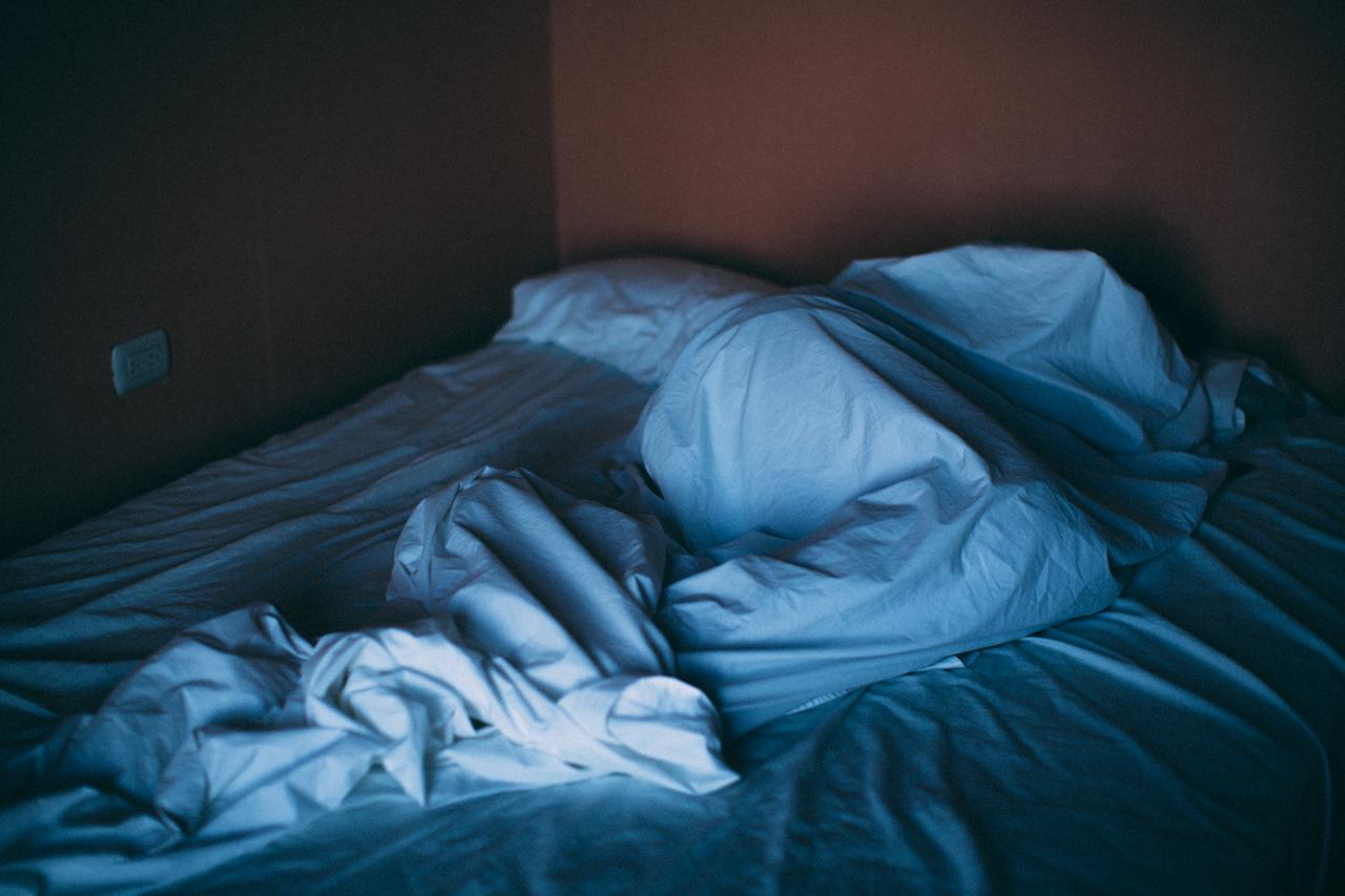 wakeup Nica