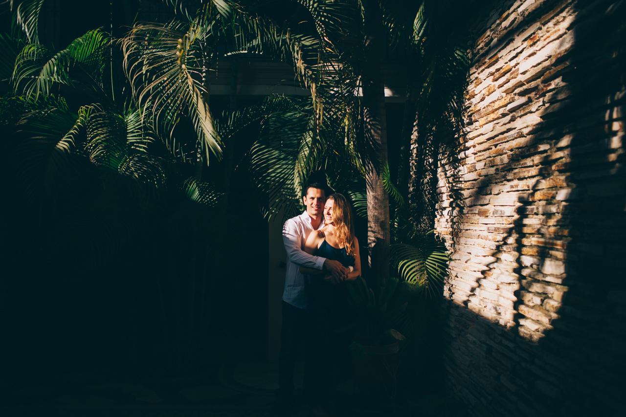 wedding photographer Nicaragua
