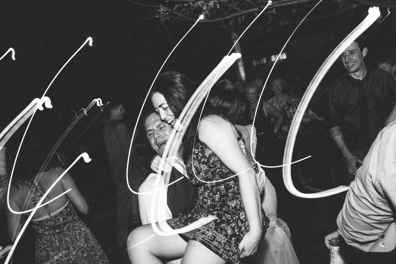 party photography wedding nicaragua