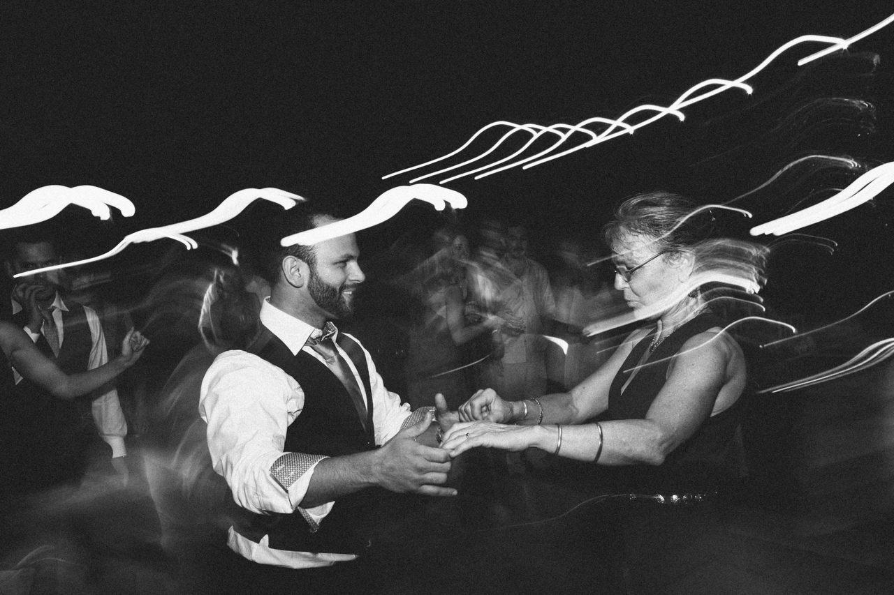 party photography wedding nicaragua 2