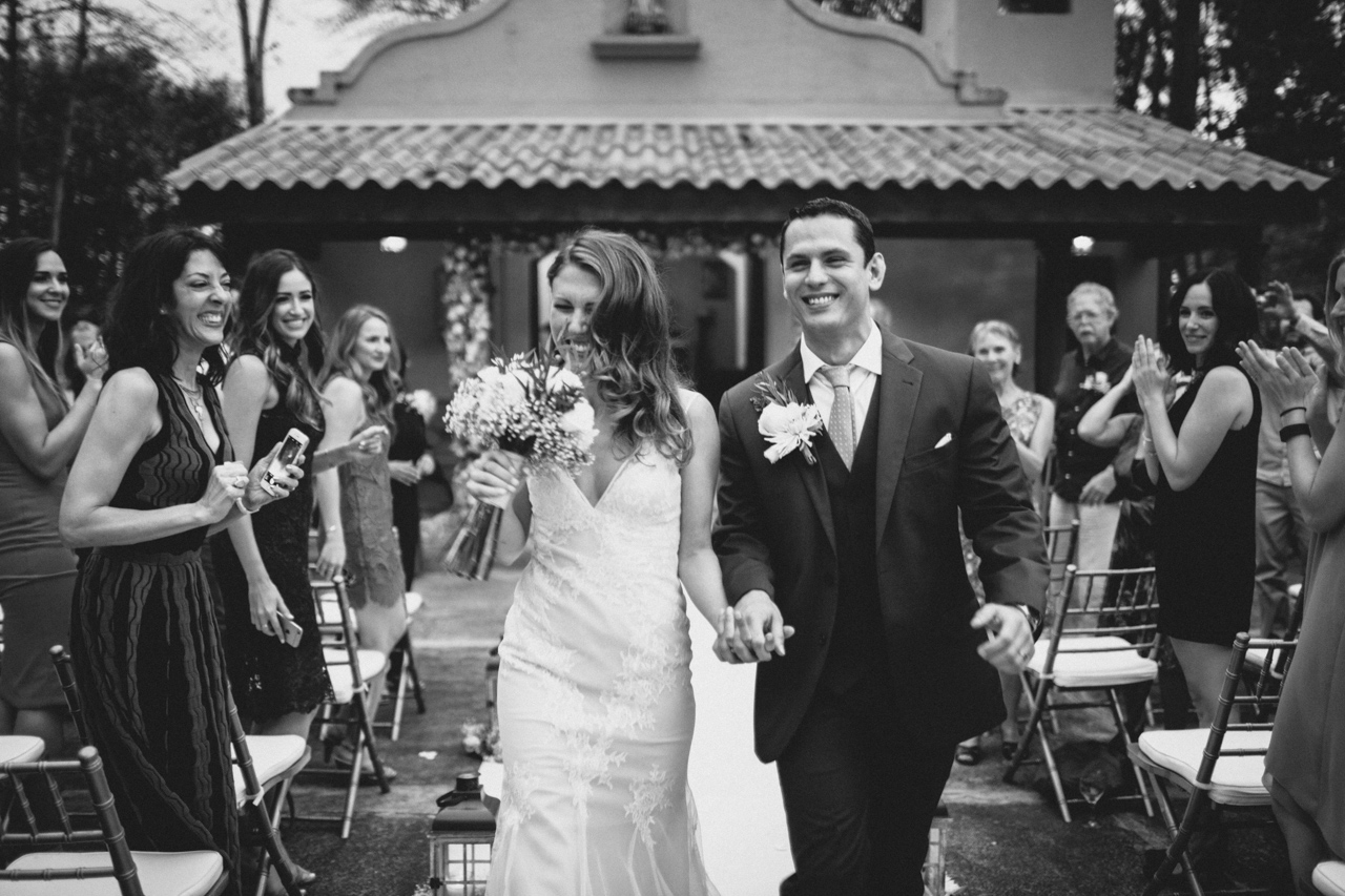 nicaragua wedding photography