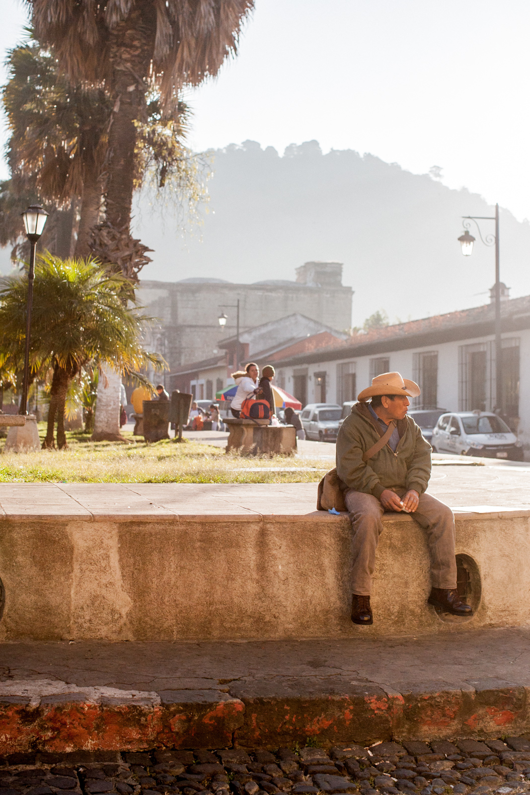 antigua guatemala pics