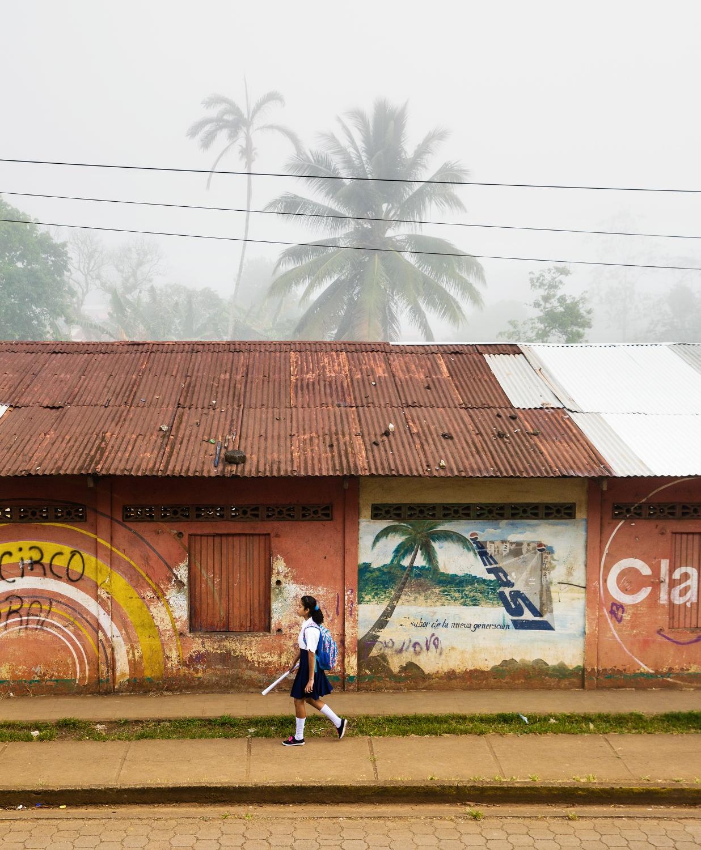 Documentary-photographer-Nicaragua-Guatemala_4B0B8946-2 copy.jpg
