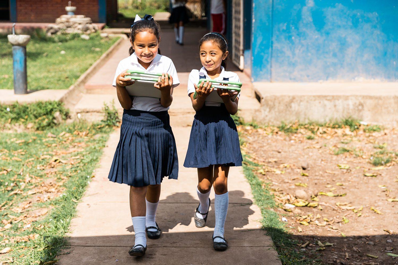 Documentary-photographer-Nicaragua-Guatemala_DSC05993.jpg