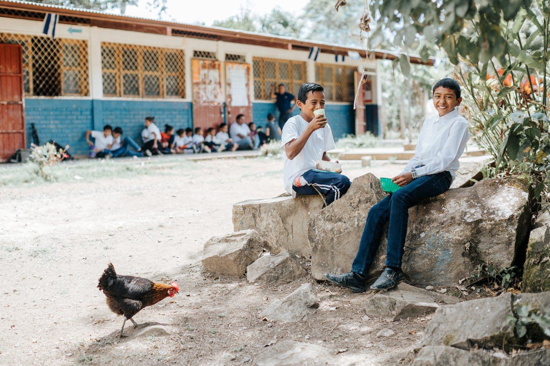 Documentary-photographer-Nicaragua-Guatemala_4B0B7407 copy.jpg