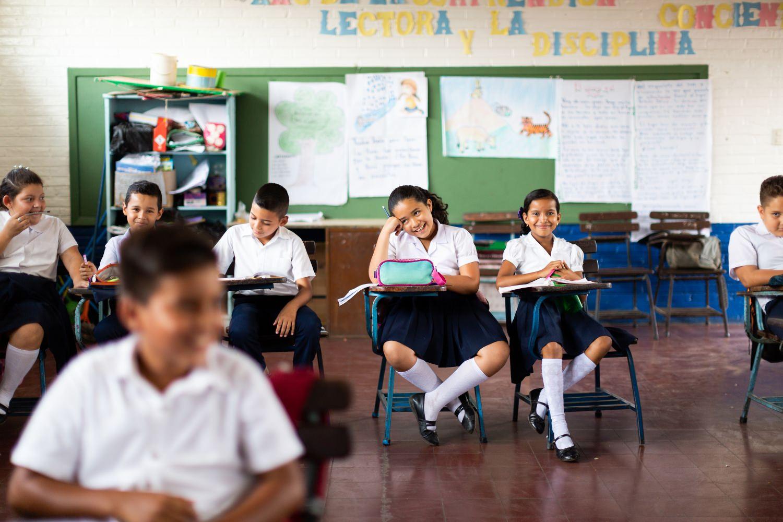 Documentary-photographer-Nicaragua-Guatemala_4B0B7838 copy.jpg
