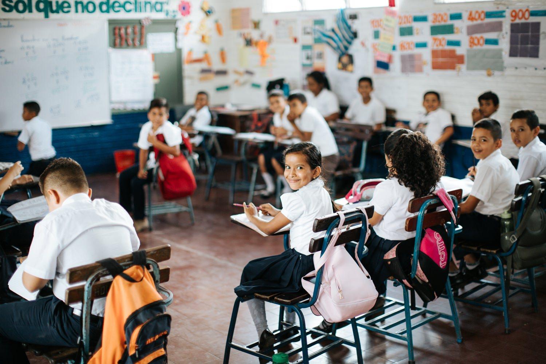 Documentary-photographer-Nicaragua-Guatemala_4B0B7850 copy.jpg