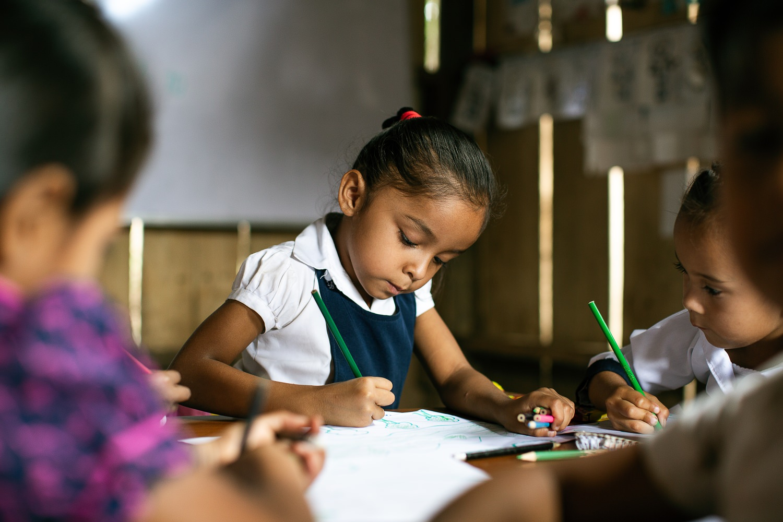 Documentary-photographer-Nicaragua-Guatemala_4B0B6912.jpg