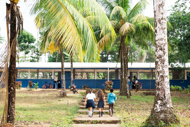 Documentary-photographer-Nicaragua-Guatemala_4B0B9298.jpg
