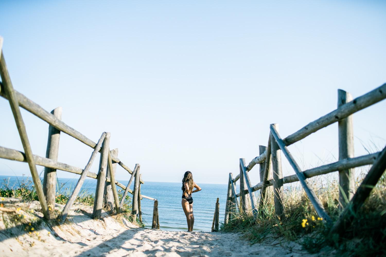 Baltic-Sea-Poland-Photography--6.jpg