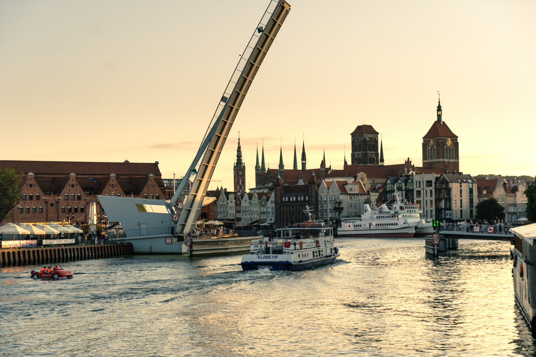 Baltic-Sea-Poland-Photography-00860.jpg