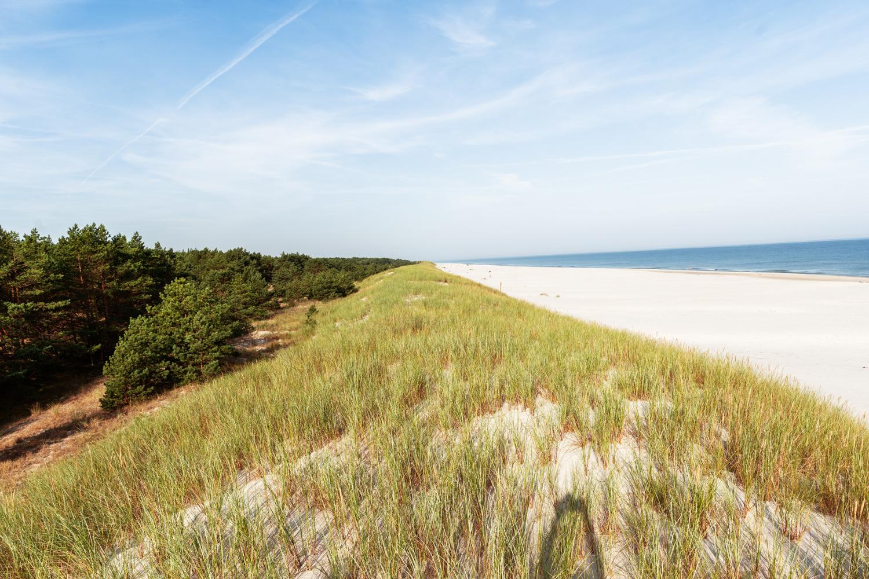 Baltic-Sea-Poland-Photography--2.jpg