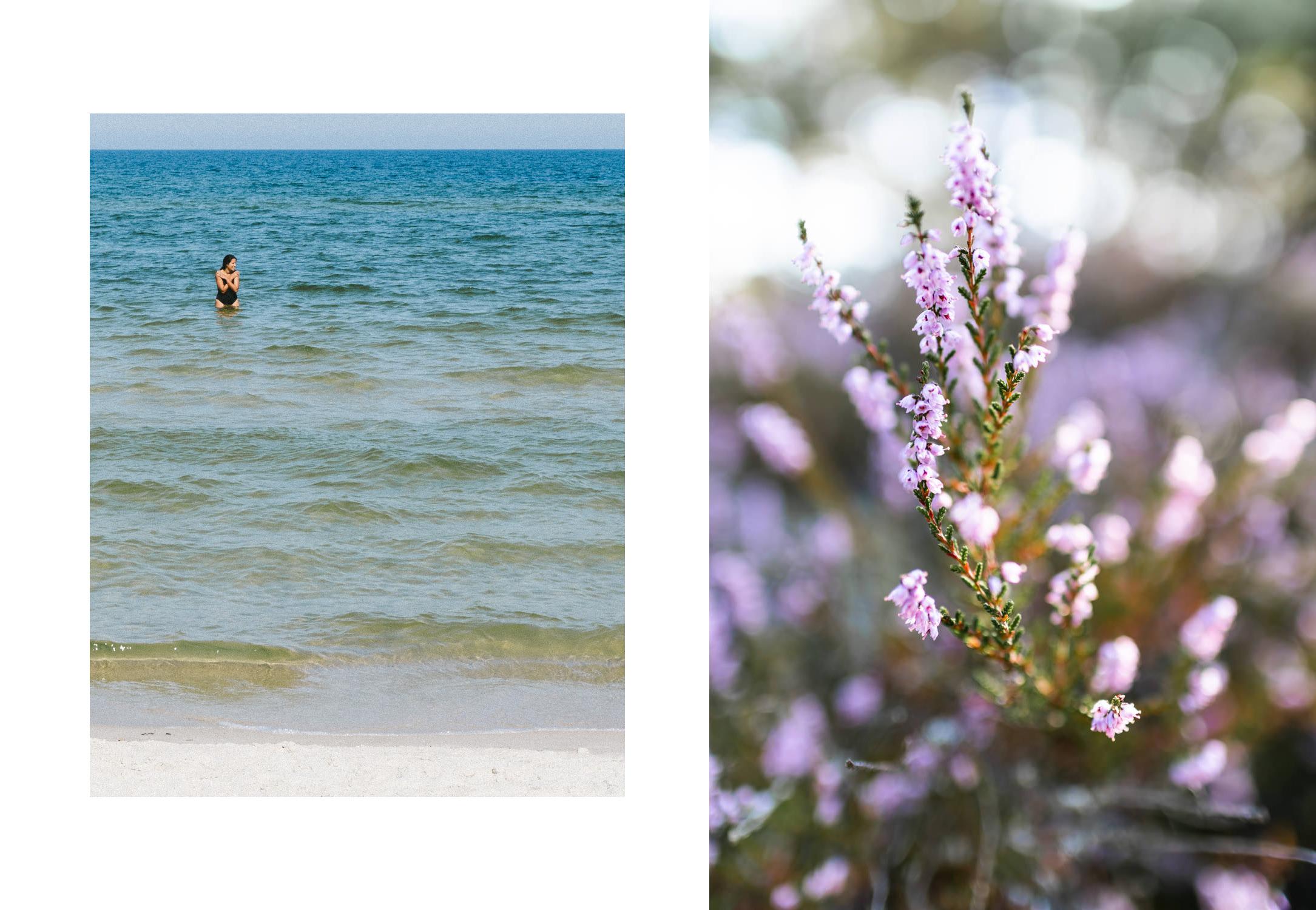 Baltic-Sea-Poland-Photography-00410a copy.jpg