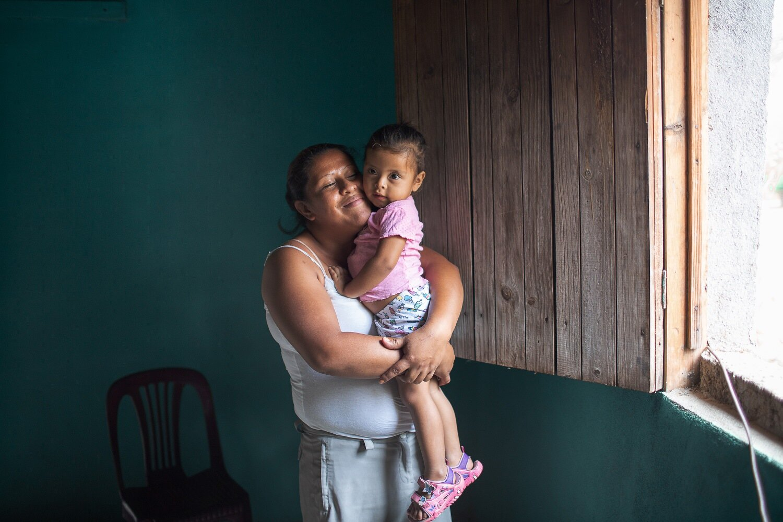 Nicaragua-documentary-photography_4B0B3388 copy-Exposure.jpg