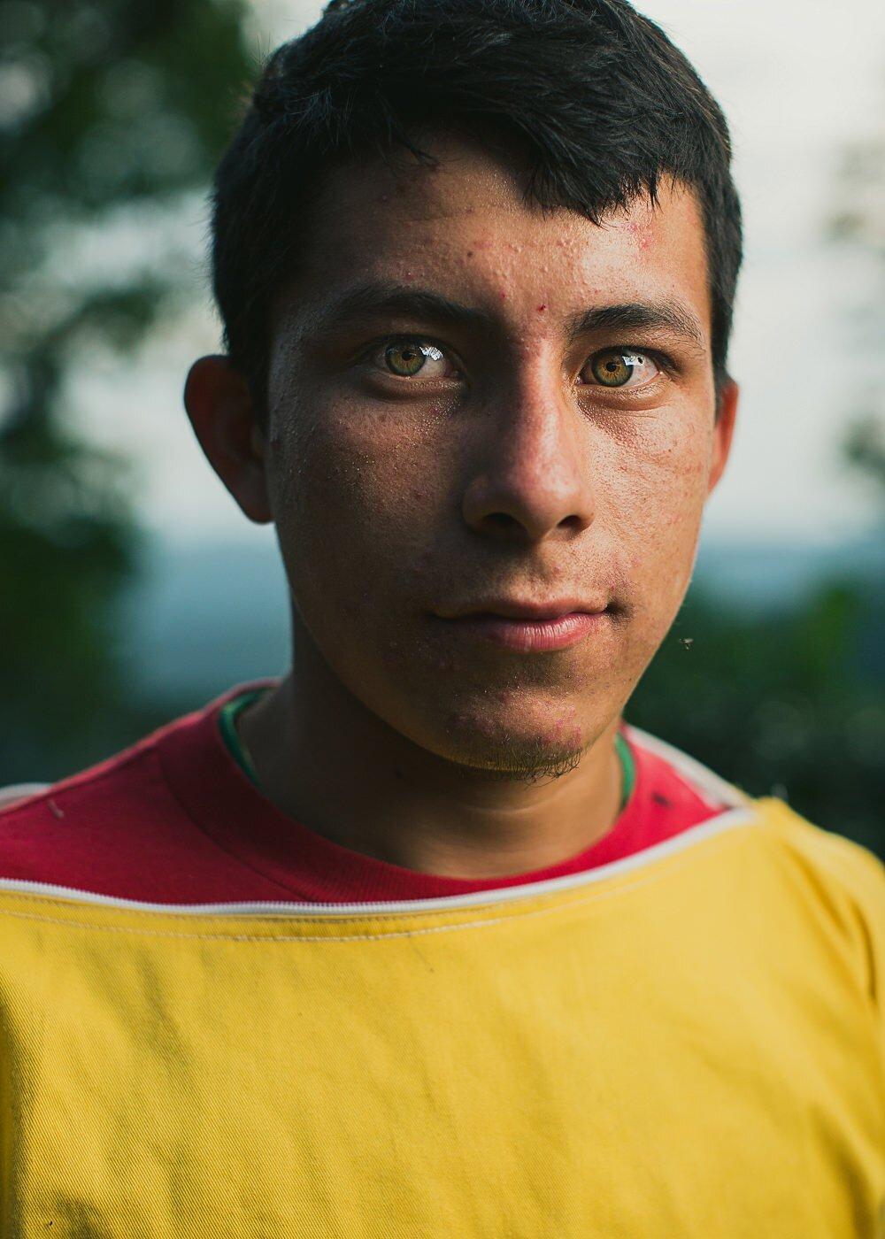 portrait of beekerep - ngo photographer-Exposure.jpg