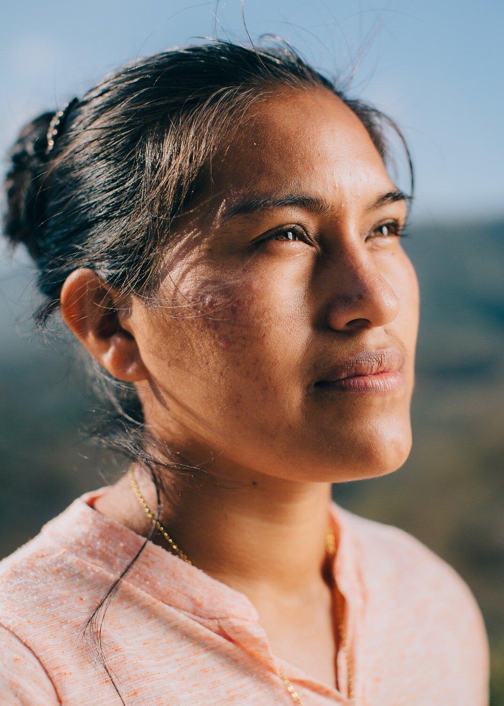Indigenous woman portrait photographer colombia-Exposure.jpg