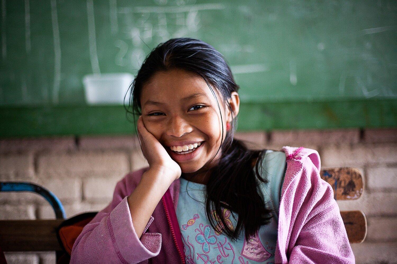 laughing indigenous girl in school_portraitlaughing indigenous girl in school_portrait.jpg
