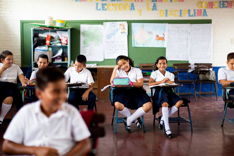 Documentary_photographer-school-Nicaragua-Guatemala_4B0B7838 copy copy 3Documentary_photographer-school-Nicaragua-Guatemala_4B0B7838 copy copy 3.jpg