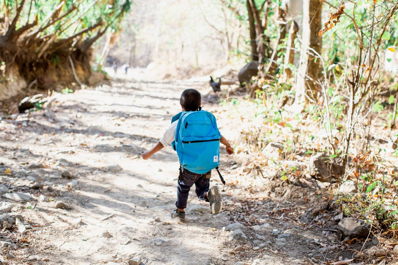 kid running dirt road_ngo photography_2185 copykid running dirt road_ngo photography_2185 copy.jpg