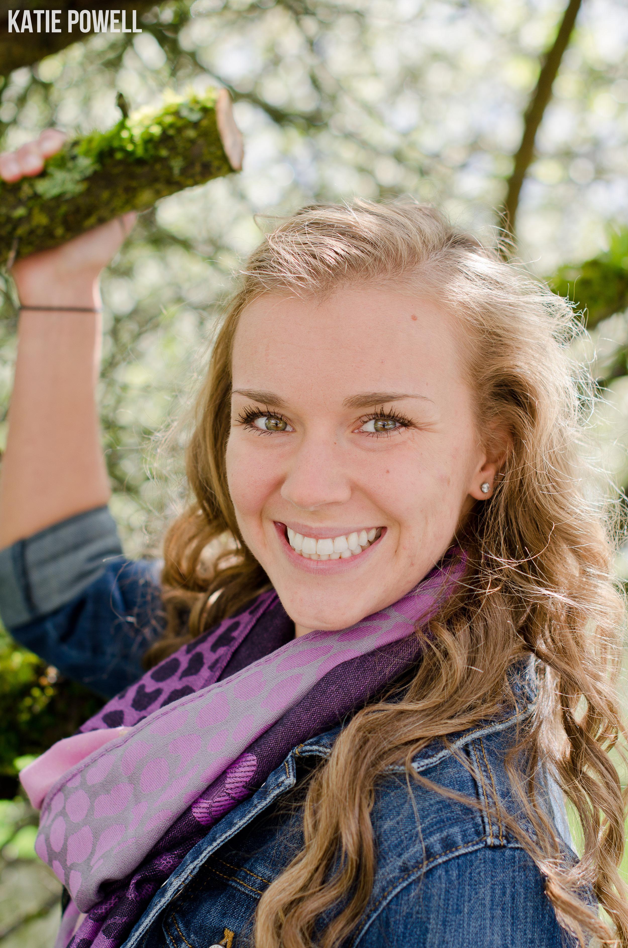 Sarah Blog 14-04-13-3.jpg