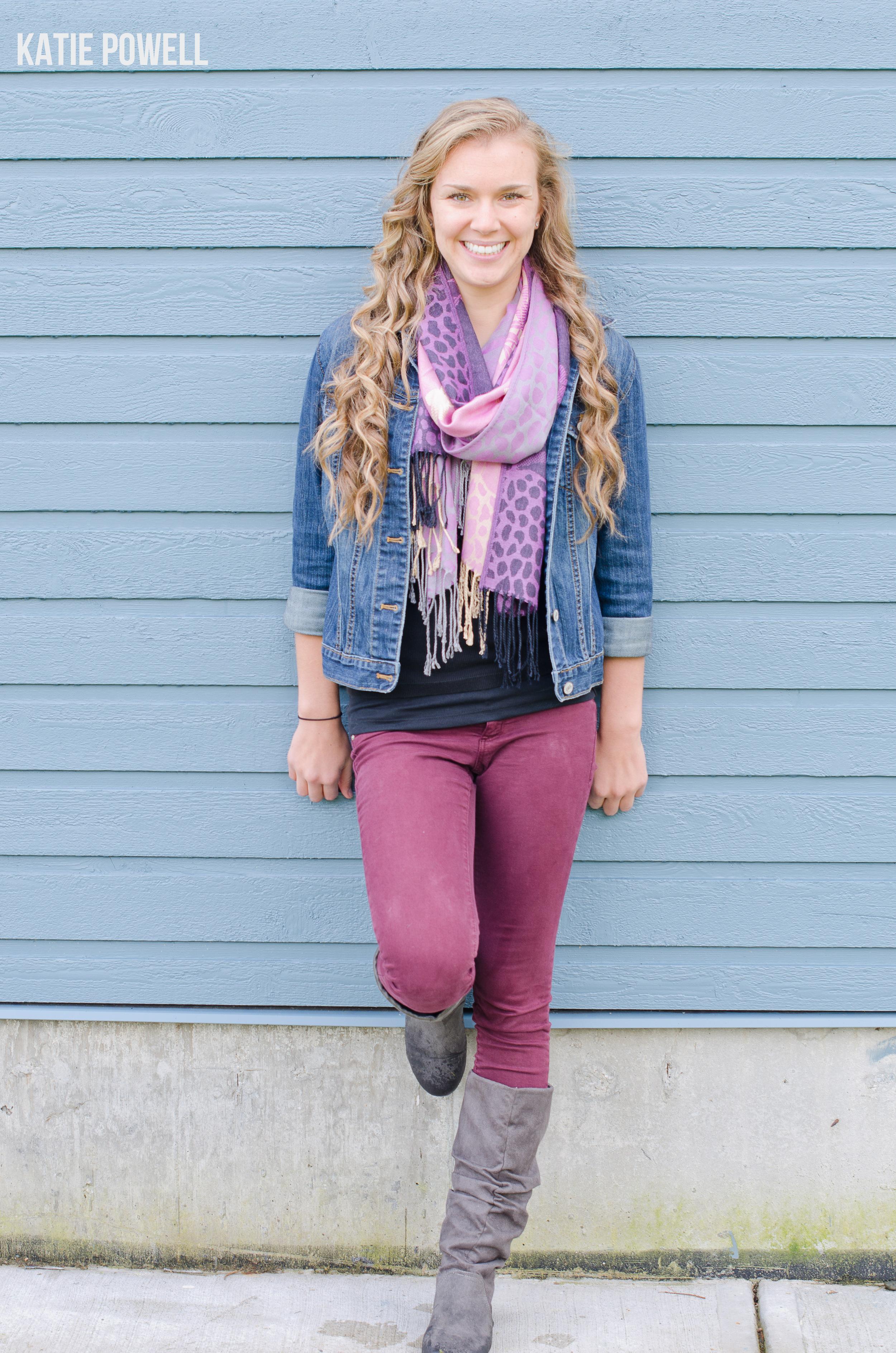 Sarah Blog 14-04-13-8.jpg