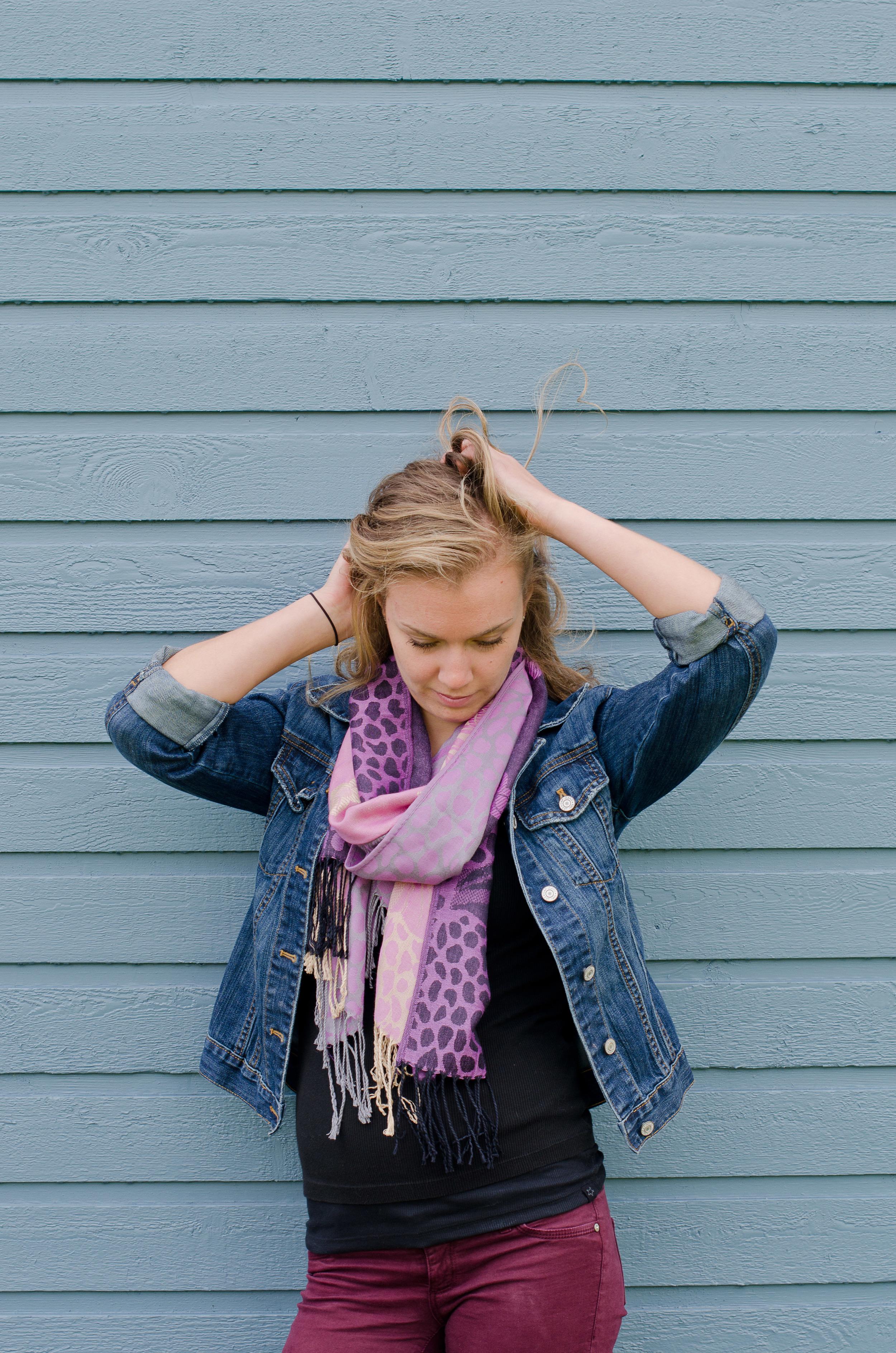 Sarah Blog 14-04-13-13.jpg