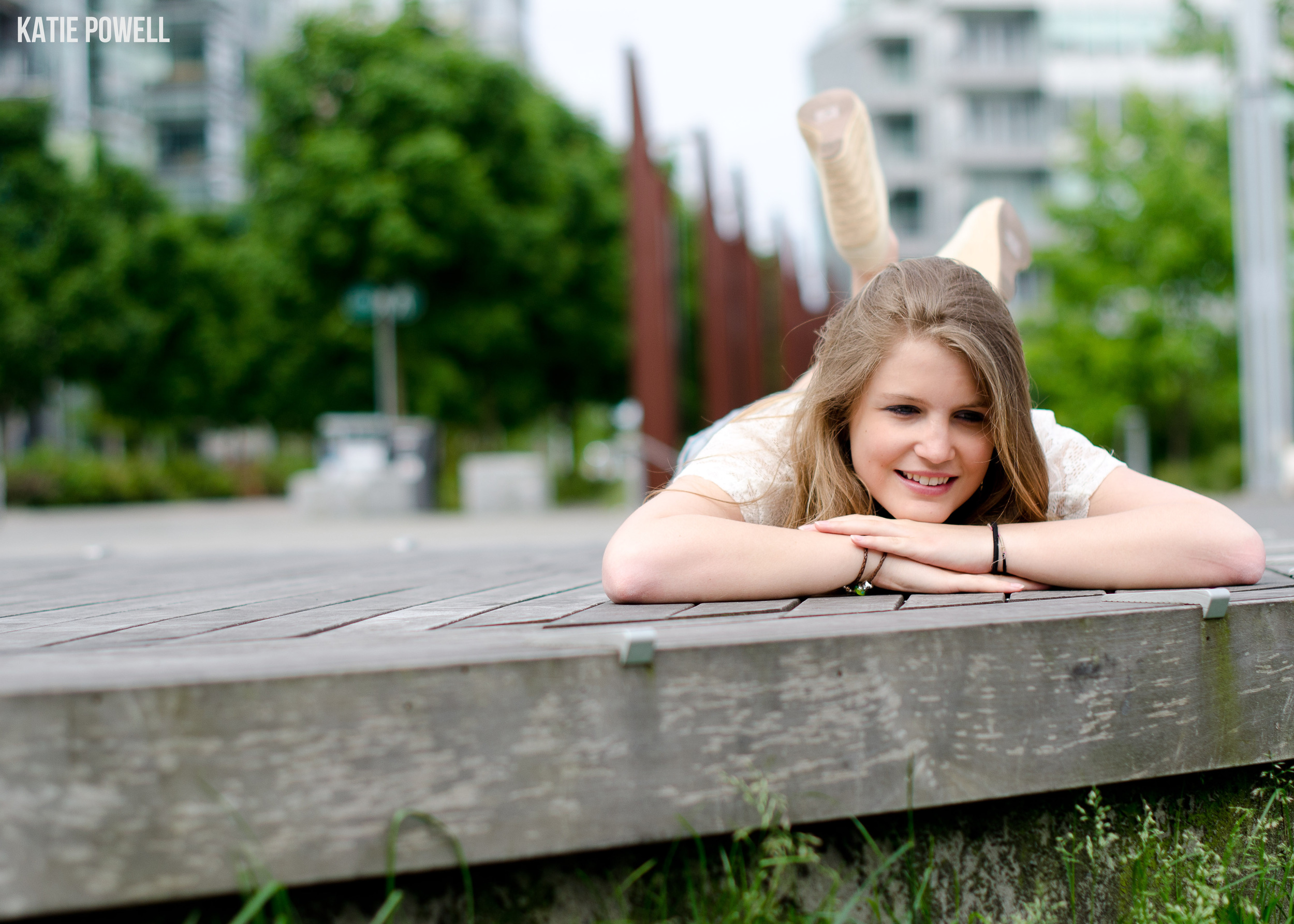Alice_Olympic Village_Portraits_Vancouver_Katie Powell Photography-2.jpg