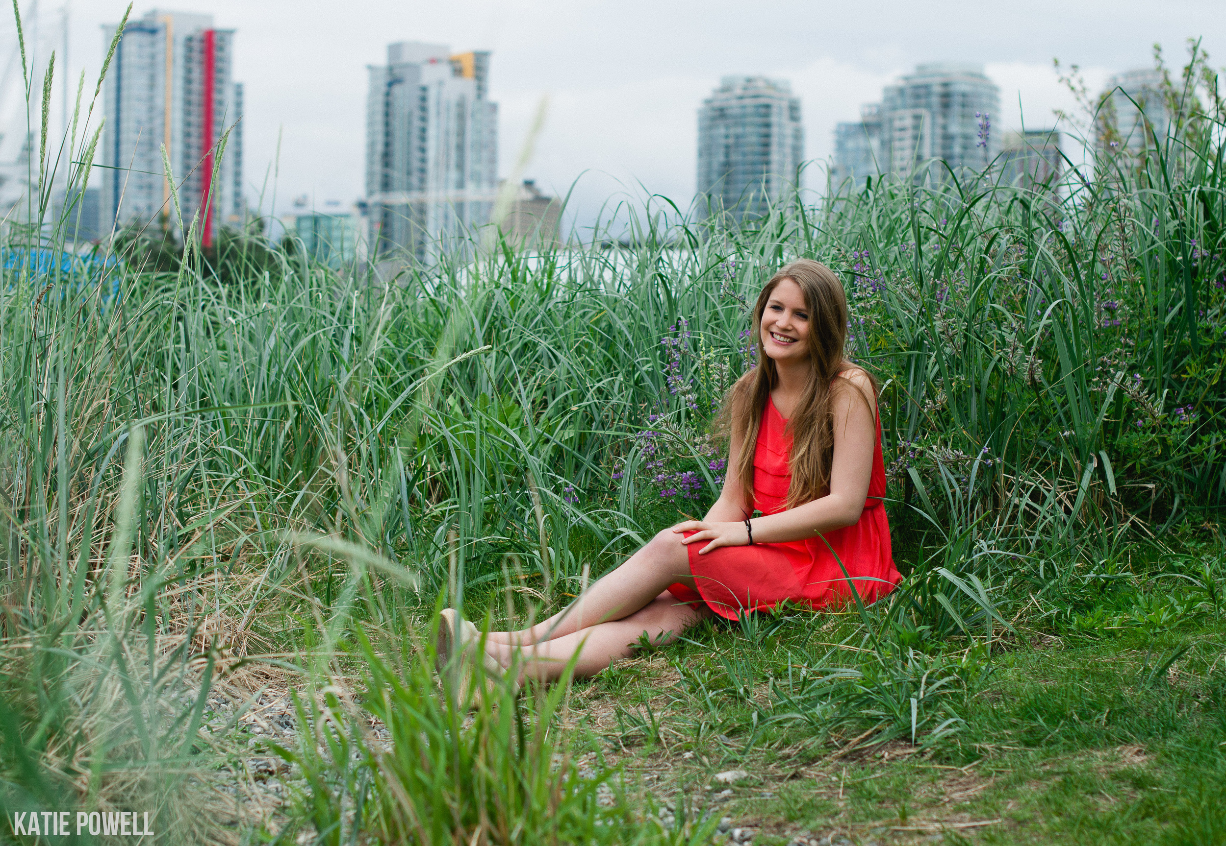 Alice_Olympic Village_Portraits_Vancouver_Katie Powell Photography-12.jpg