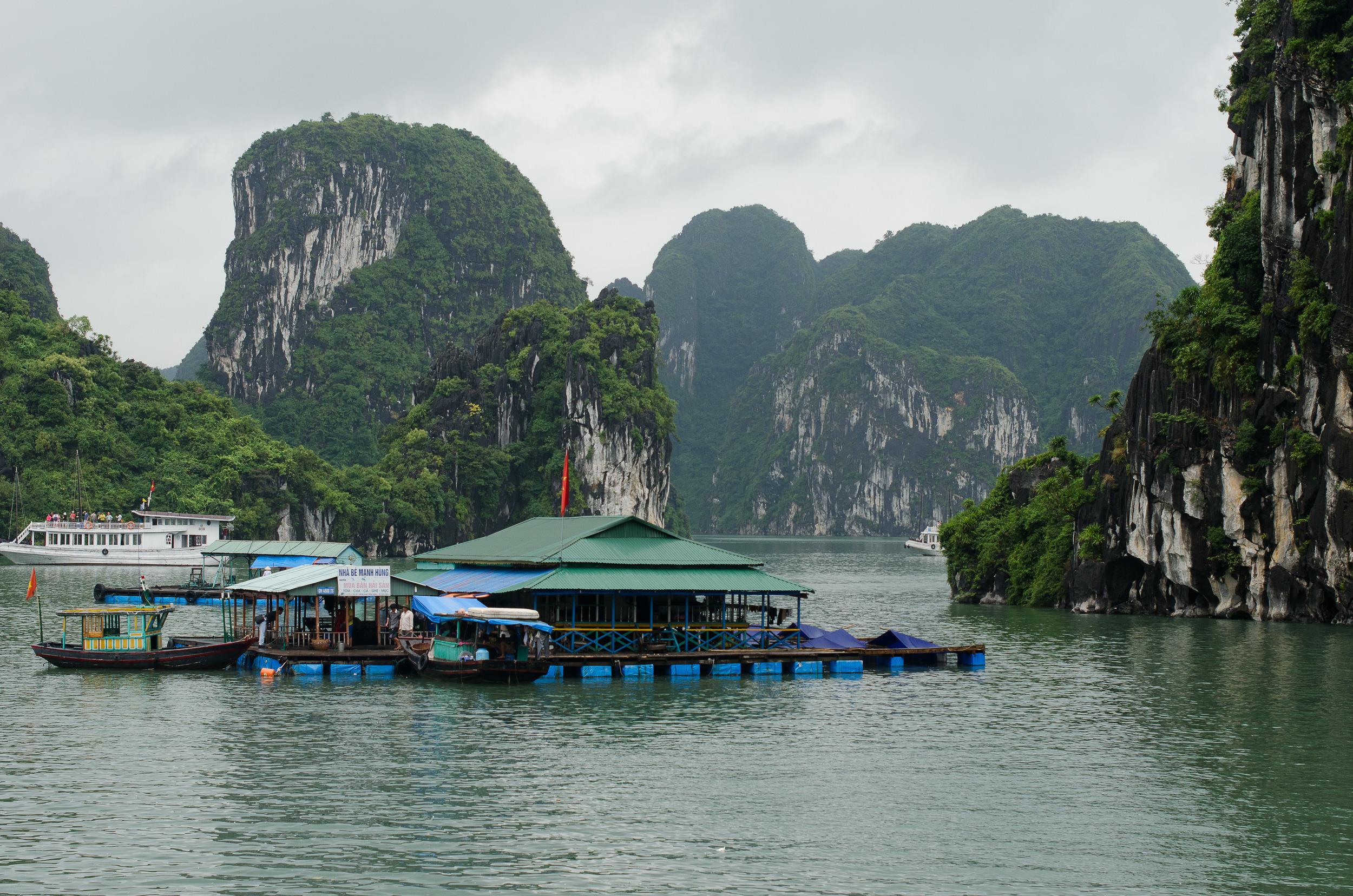 Vietnam Blog-2.jpg