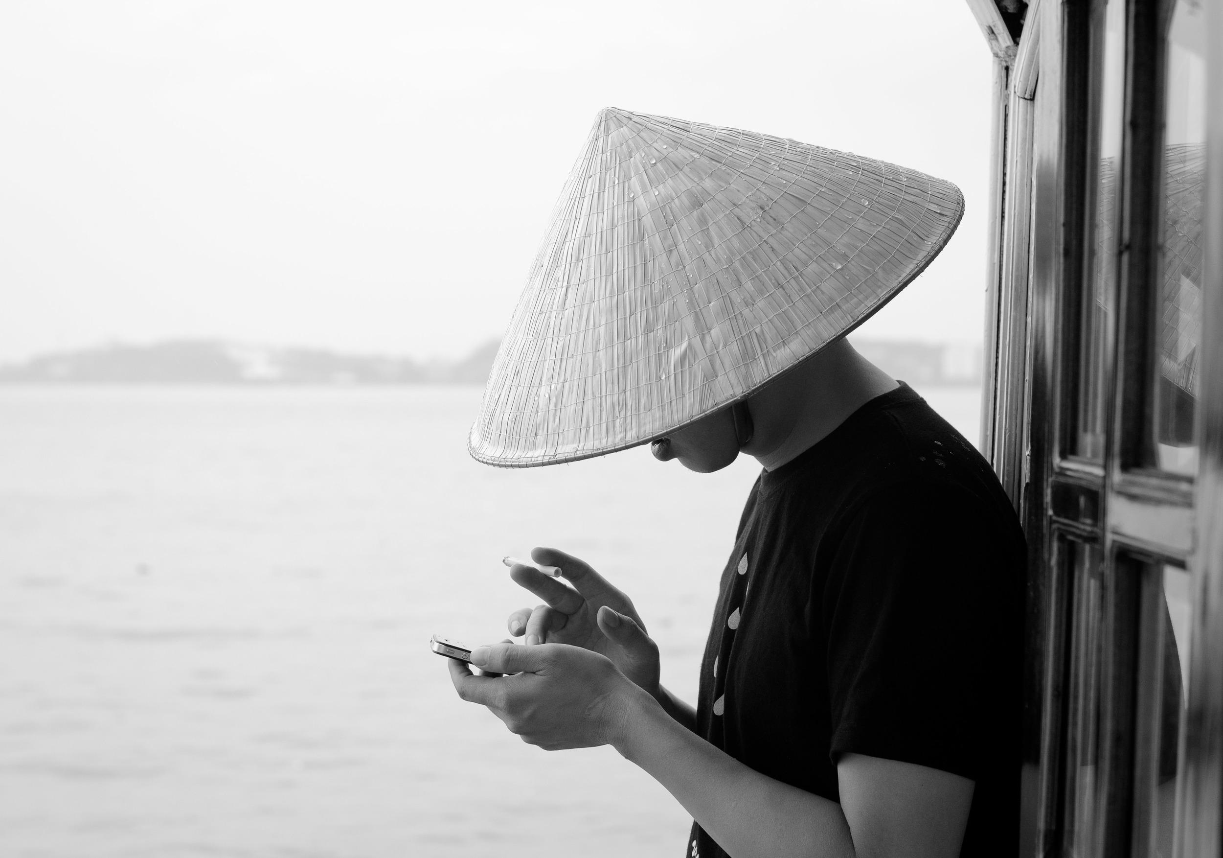 Vietnam Blog-1.jpg