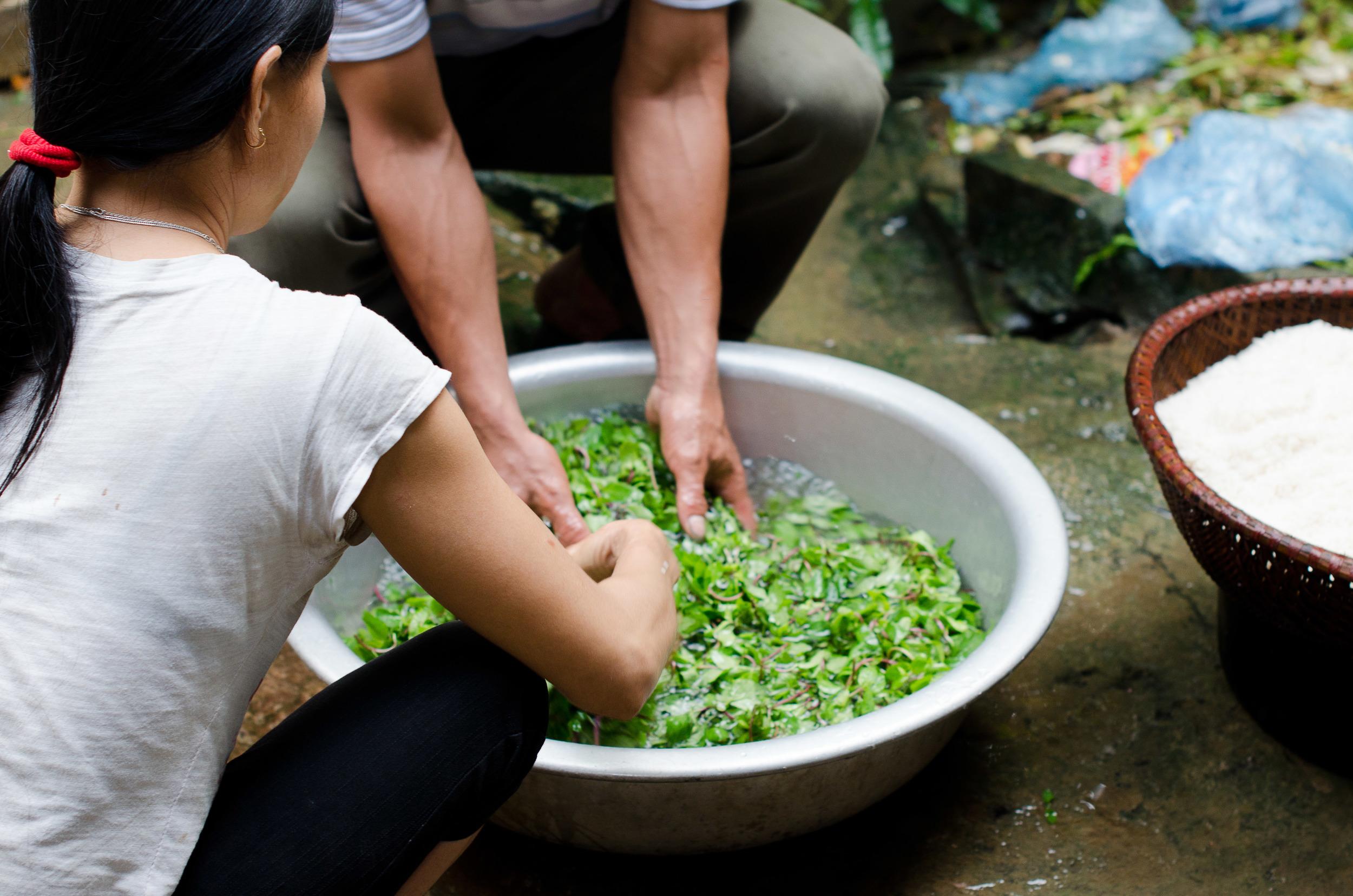 Vietnam Blog 2-5.jpg