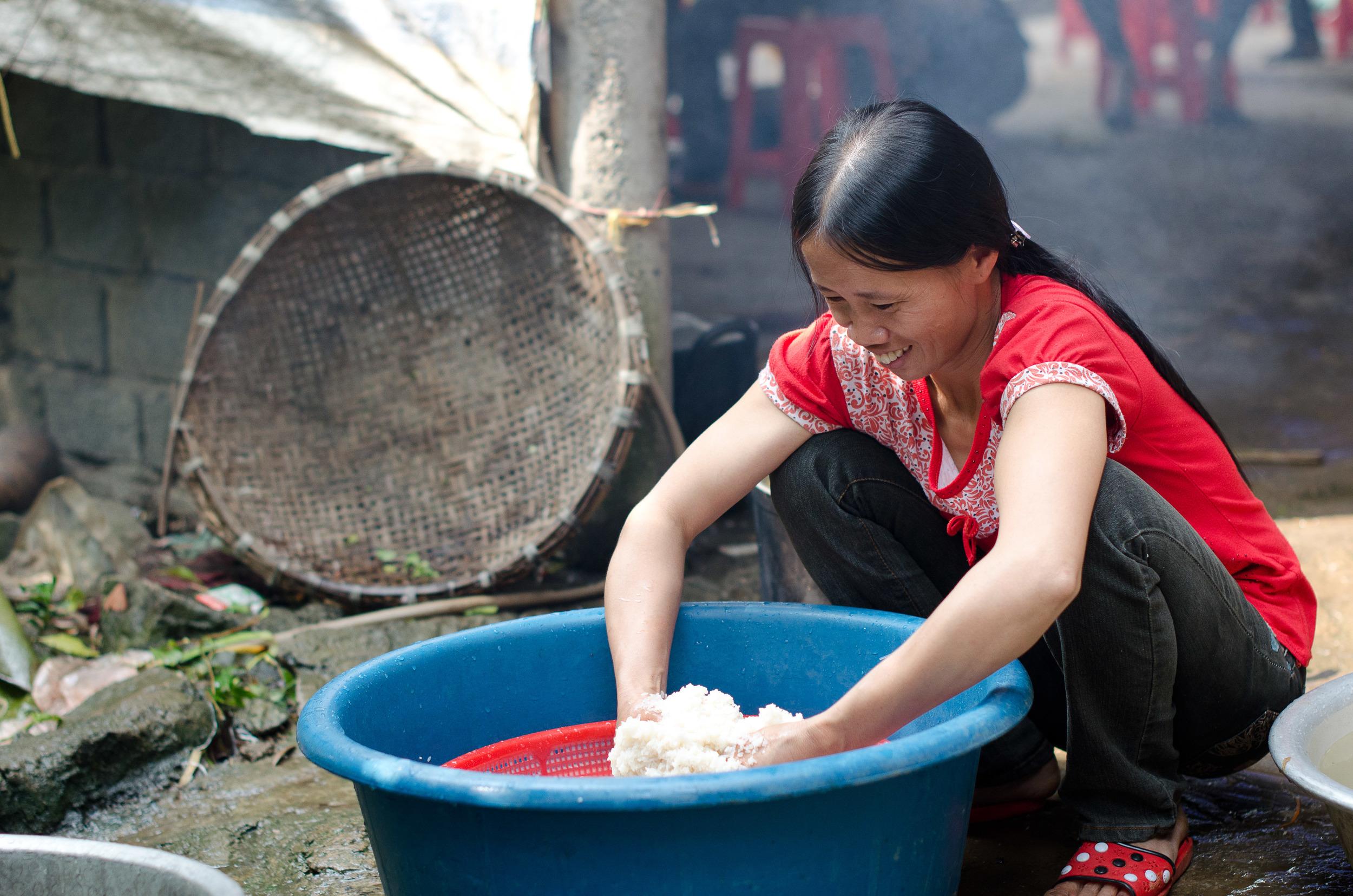 Vietnam Blog 2-8.jpg
