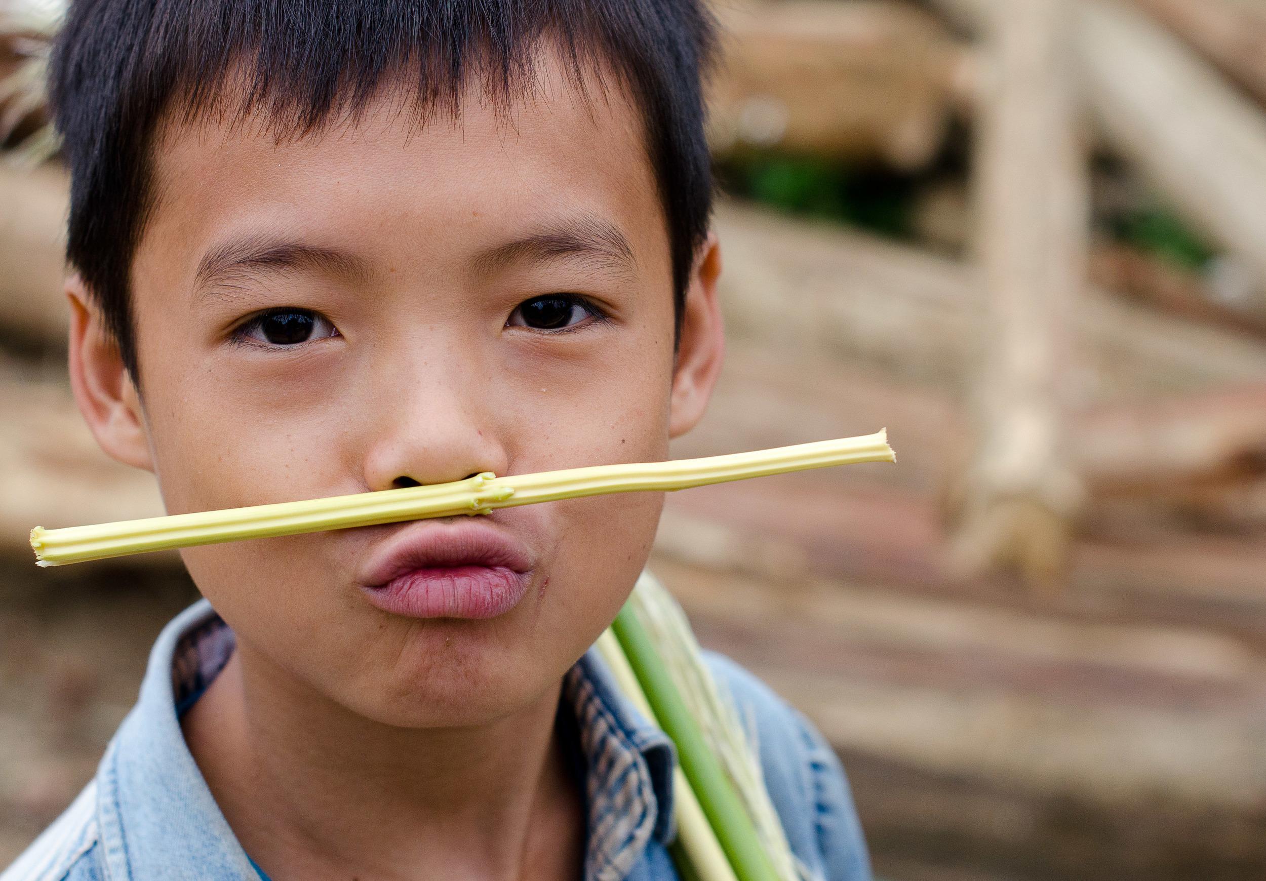 Vietnam Blog-8.jpg