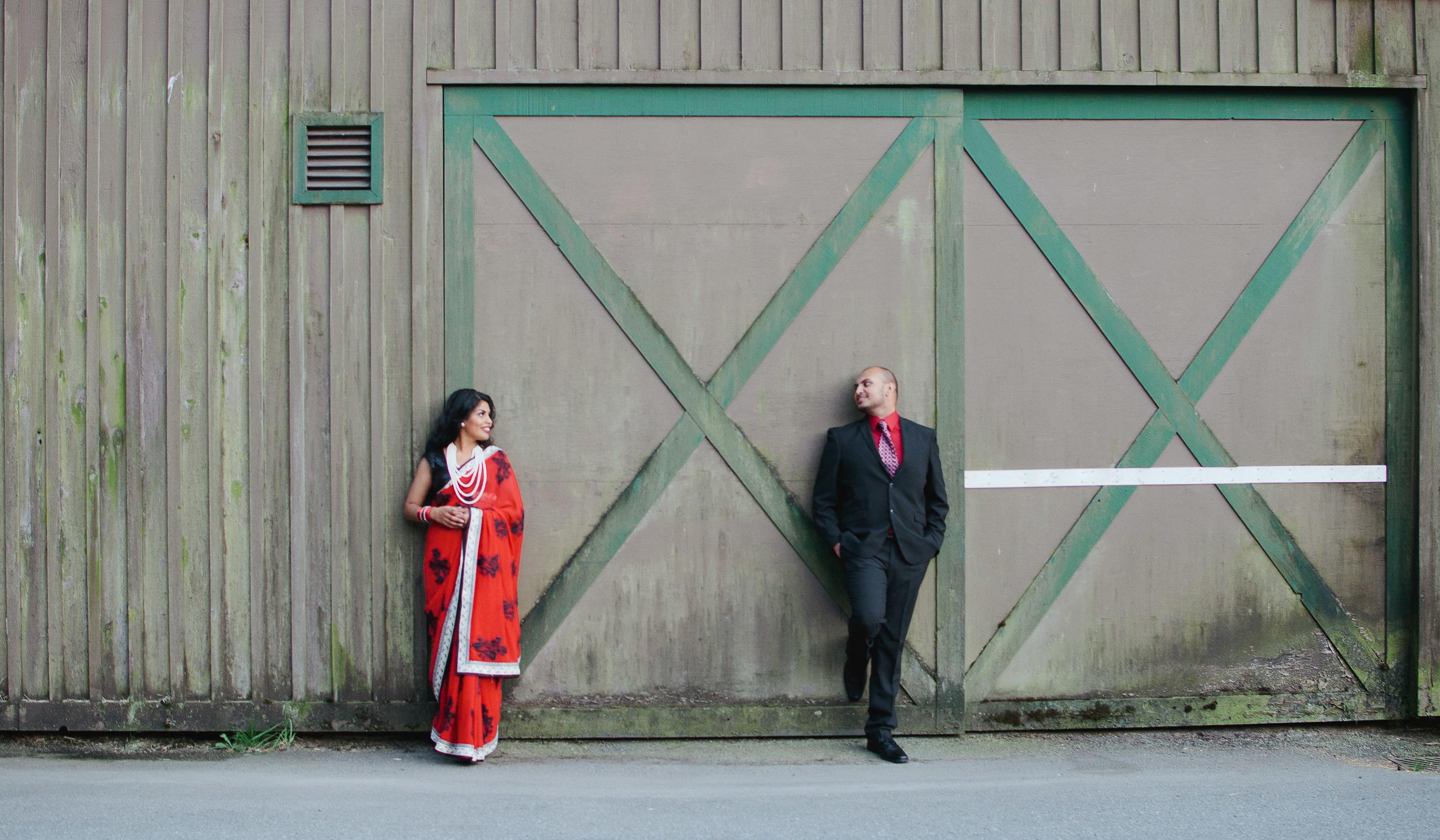 Amresh + Salona_Katie Powell Photography Vancouver Engagement Stanley Park Portraits-18.jpg