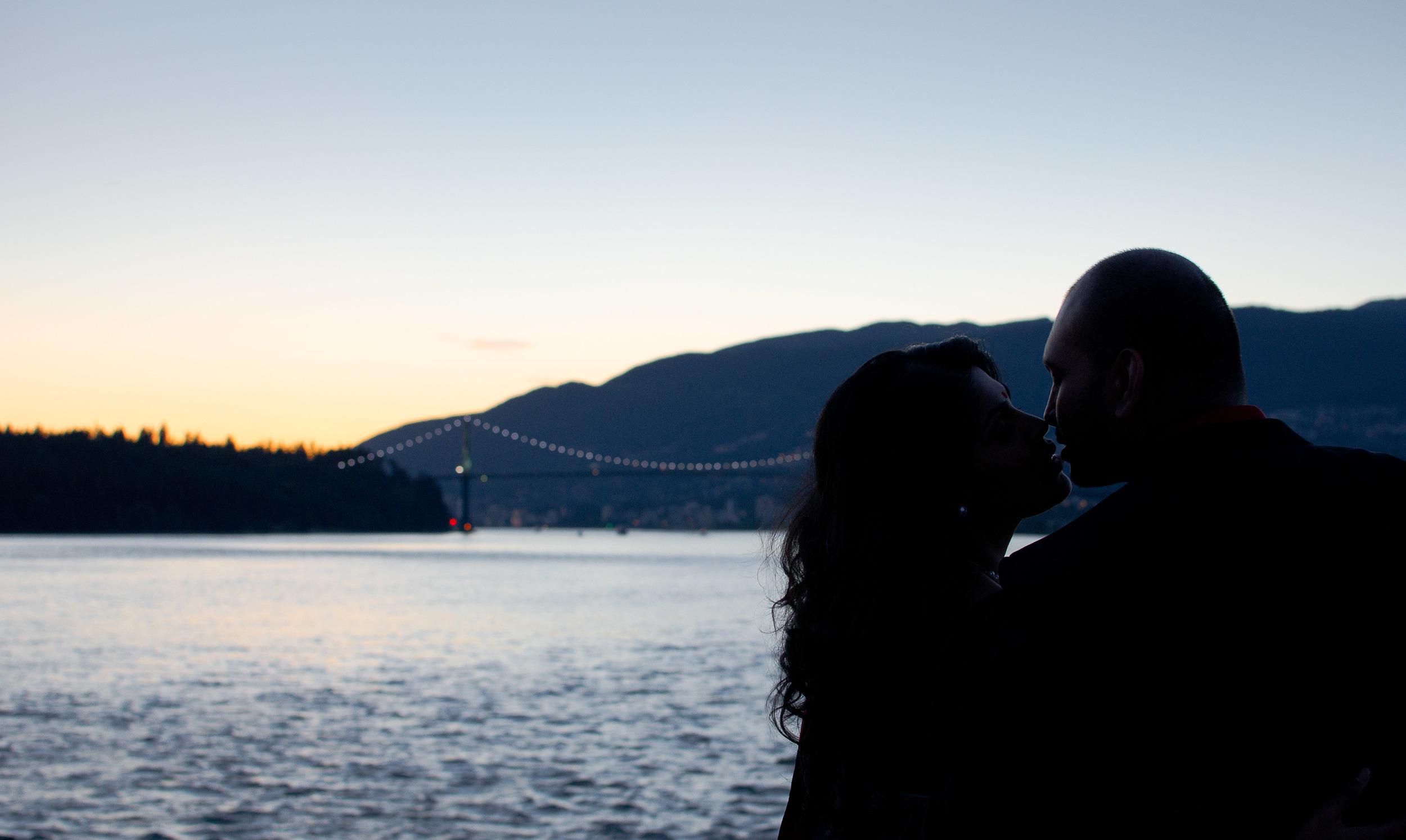 Amresh + Salona_Katie Powell Photography Vancouver Engagement Stanley Park Portraits-25.jpg
